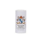 Crown Royale Grooming Powder Full Body 2 lb.