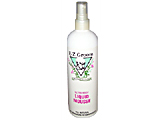 Ultra Body Liquid Mousse 16 oz.
