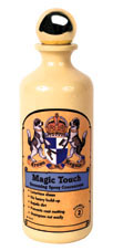 Magic Touch Grooming Spray RTU 16 oz. Formula #3