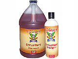Structure Shampoo Gallon