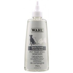 Wahl Tear Stain Remover 175 ml