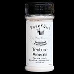 Texture Minerals While Quantities Last !!!!