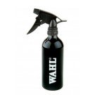 Wahl Spray Bottle Black